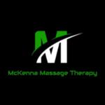 Mckenna Massage Therapy